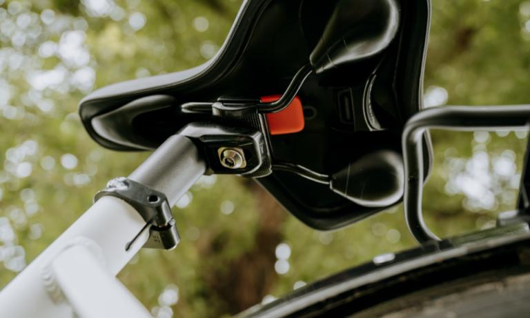 Zabezpieczenie roweru przed kradzieżą – 6 najlepszych sposobów