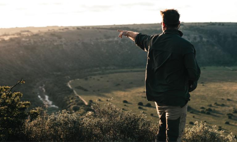 Prezent dla podróżnika – 6 propozycji
